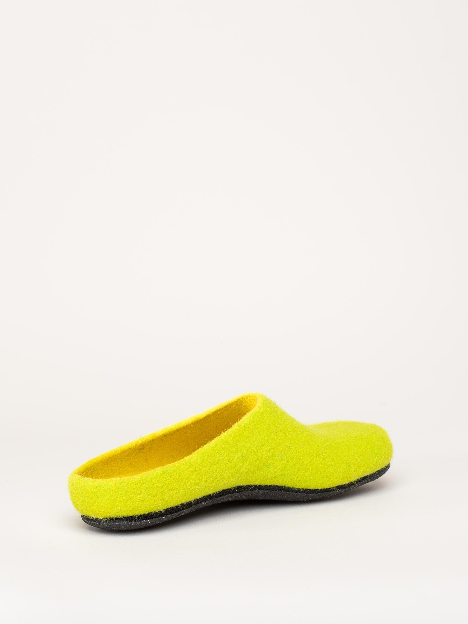 AN 709 Slipper